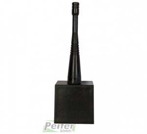 Antena Came DD-1TA868 do lampy DADOO